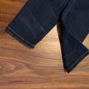 """Citizens Of Humanity Jeans - Citizens of Humanity """"Rocket"""" High Rise Skinny- 26"""